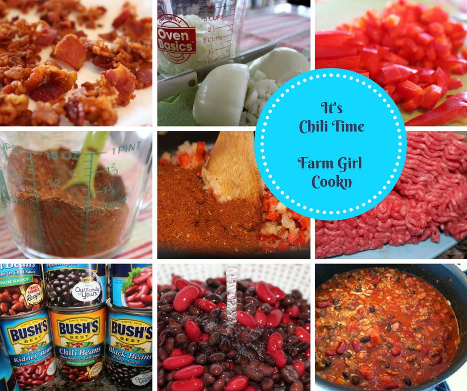 chili-time-2