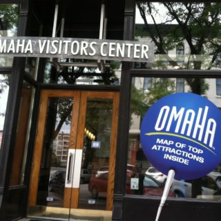 5 Reasons for a Girl Trip to Omaha
