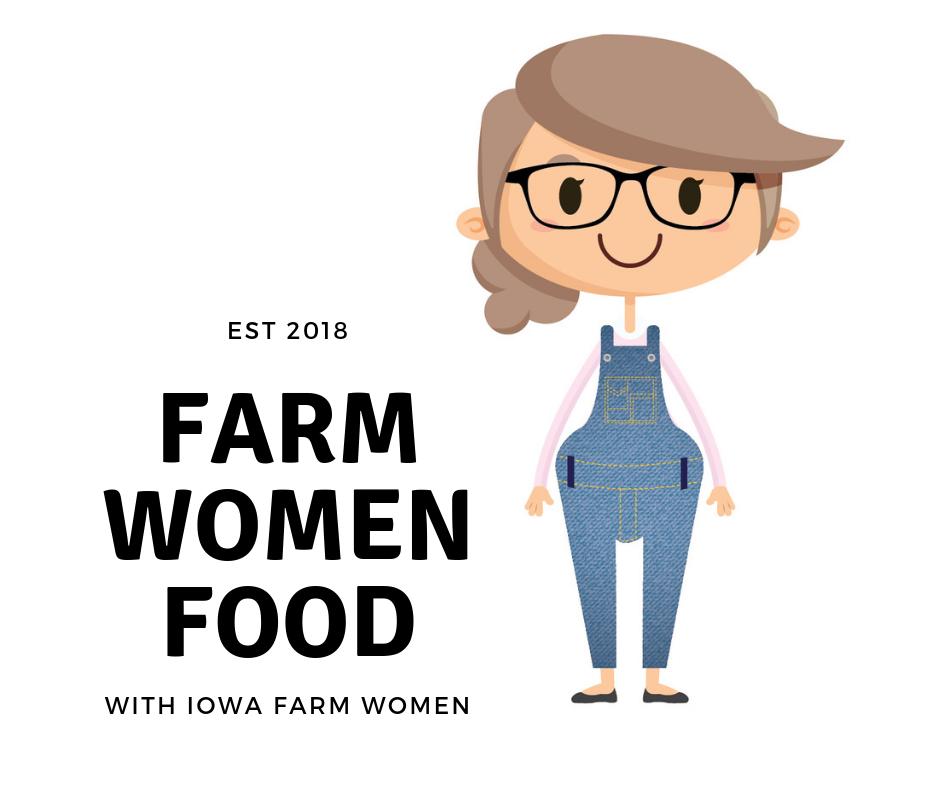 Farm Girl Cookn